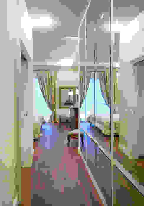 Bedroom by bilune studio,