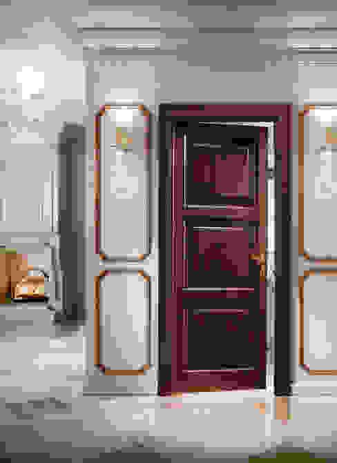 Disenos De Puertas De Madera Para Interiores Puertas Para Dormitorios