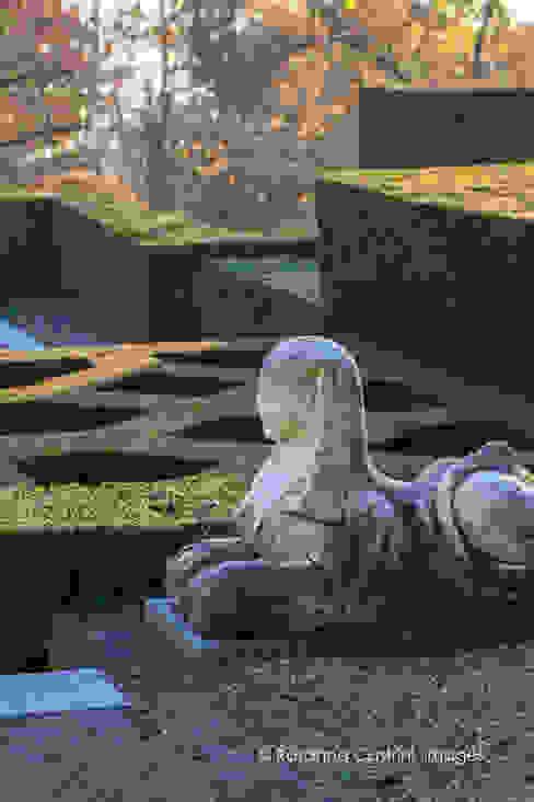 Klassischer Garten von Rosanna Castrini Garden Photography Klassisch