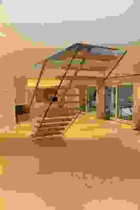 Siller Escaleras Pasillos, vestíbulos y escaleras de estilo clásico