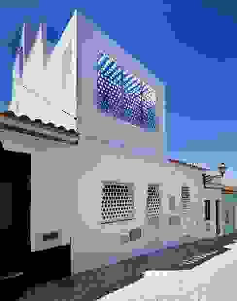 Houses by studioarte