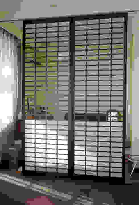 Fenster & Tür von 株式会社浜国