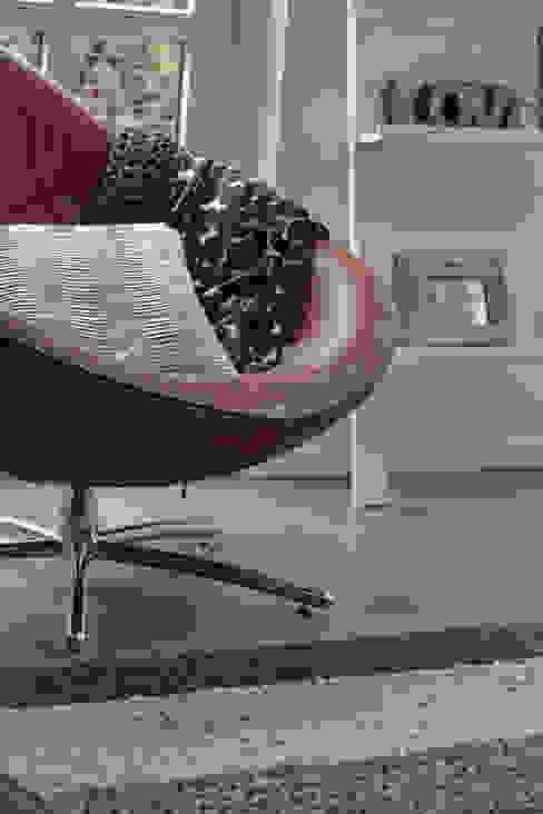 Binnenkijken Interieuradvies Country style living room
