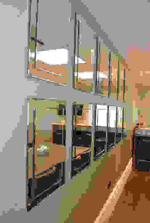 modern  by Rethink Interiors Ltd, Modern