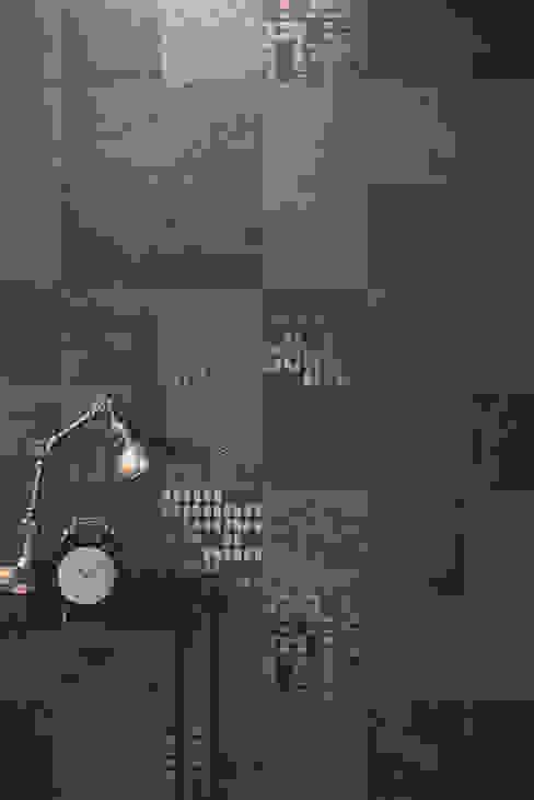 Quintessenza - Superfici20 Spadon Agenturen Eclectische muren & vloeren Keramiek