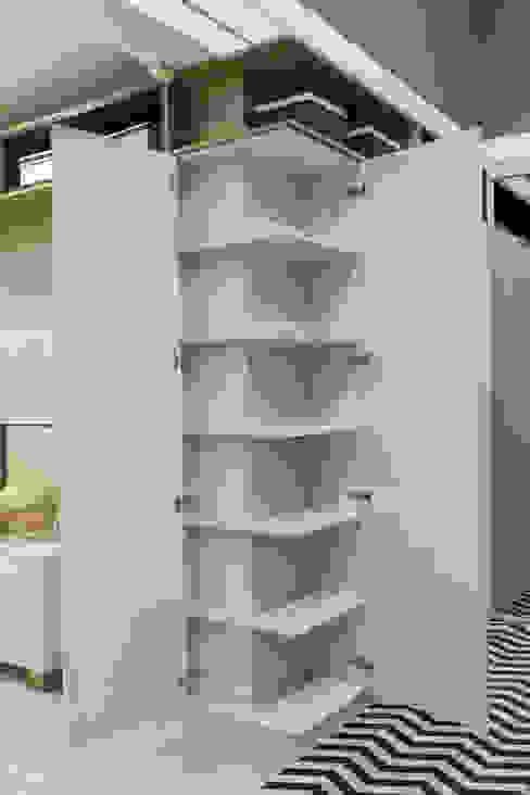 Keuken door Studio²