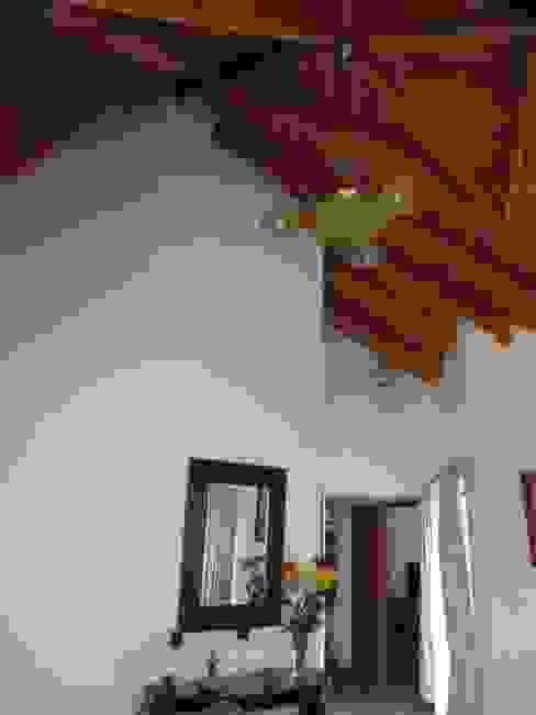Casas coloniales de +ARQ Colonial