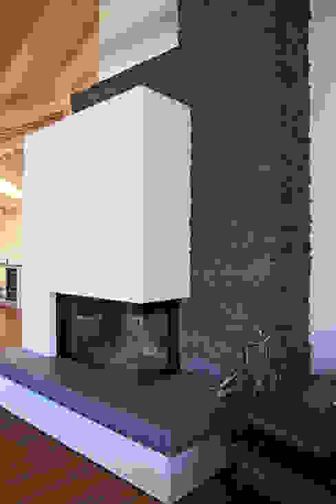 modern  by White Hills Stones GmbH, Modern Stone