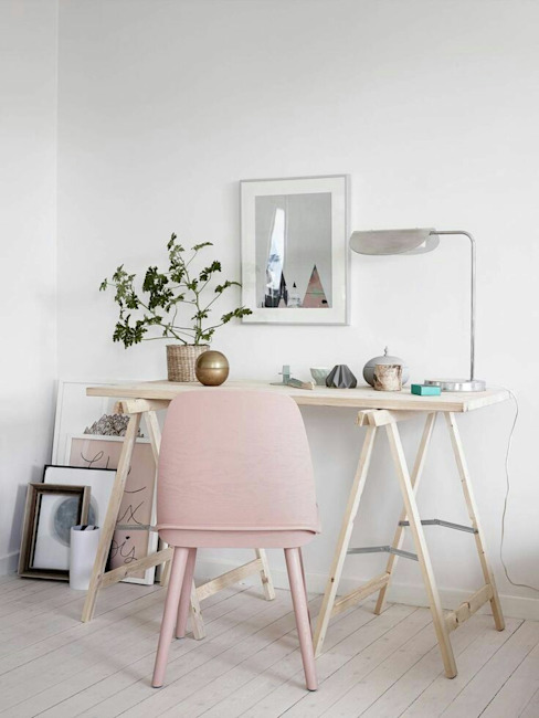 scandinavian  by Design for Love, Scandinavian