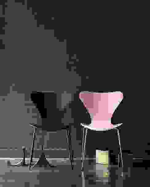 van Design for Love Scandinavisch