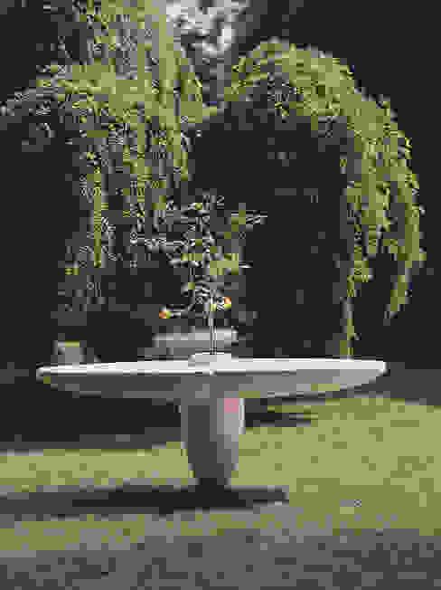 modern  by Laboratorio del Marmo, Modern Stone