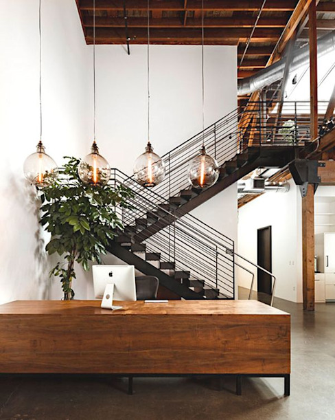 by Kapp Industrial do Brasil Colonial Iron/Steel
