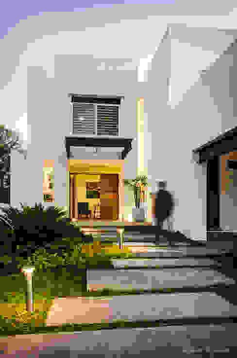 od Oscar Hernández - Fotografía de Arquitectura