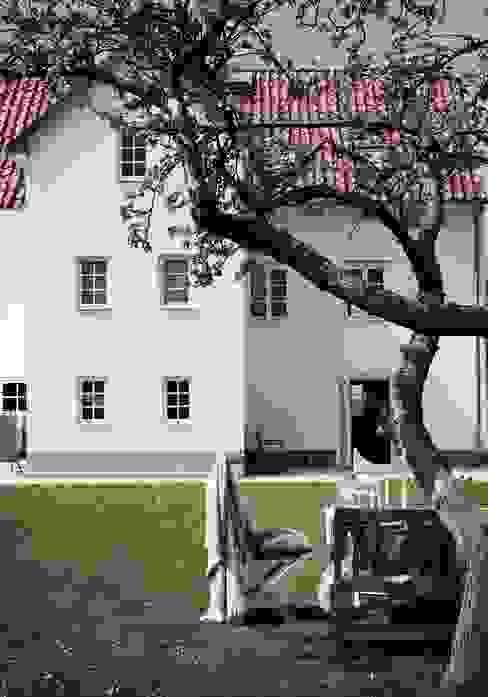 Scandinavian style houses by Design for Love Scandinavian