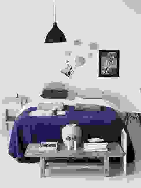 Design for Love DormitoriosAccesorios y decoración