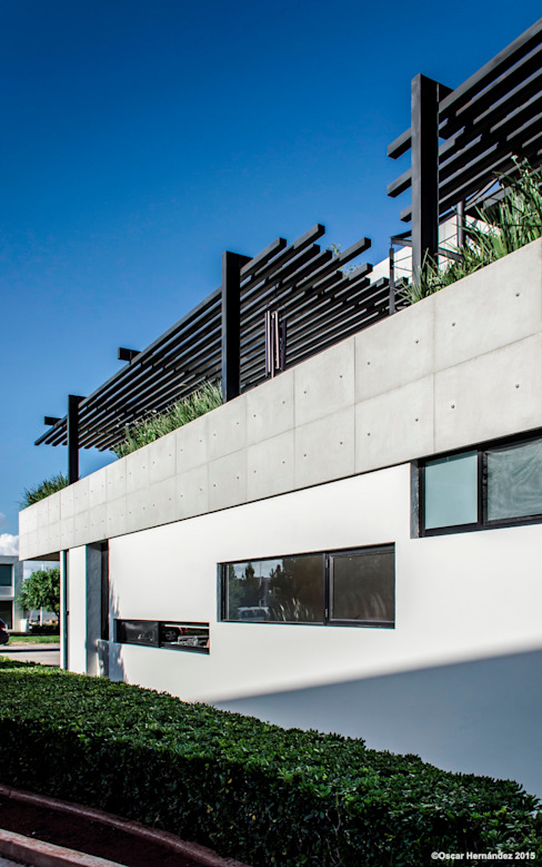 من Oscar Hernández - Fotografía de Arquitectura