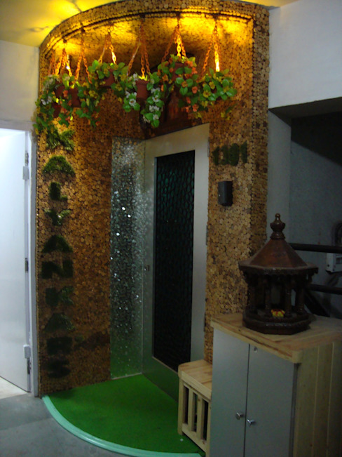 7 Diwali decoration ideas for your home entrance