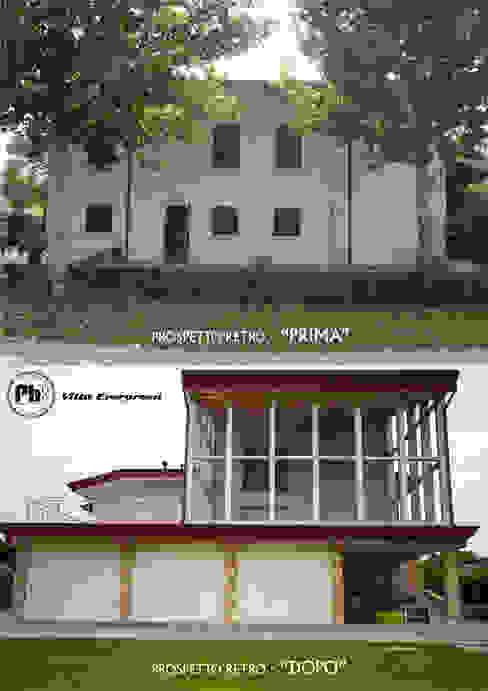 Villa Evergreen Studio Ph09 (progress house)