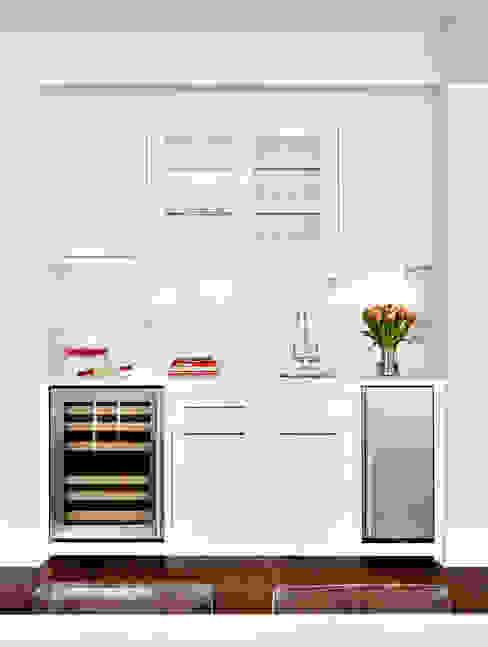 Küche von Clean Design, Modern