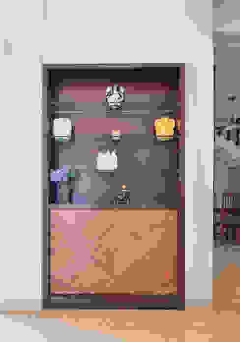 by Design Arc Interiors Interior Design Company