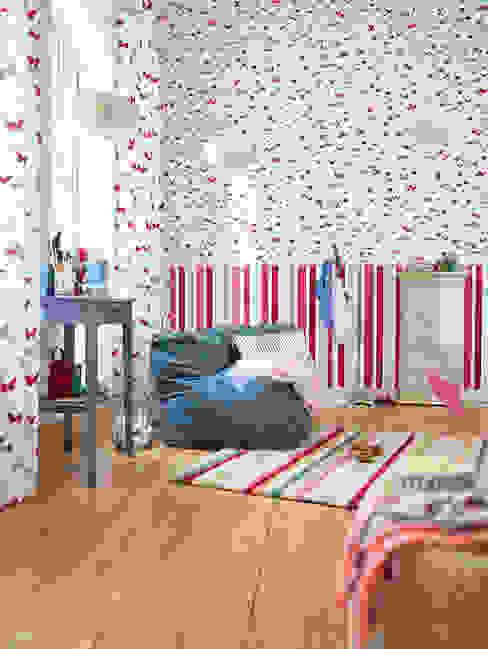 Disbar Papeles Pintados Parede e pisoPapel de parede Papel
