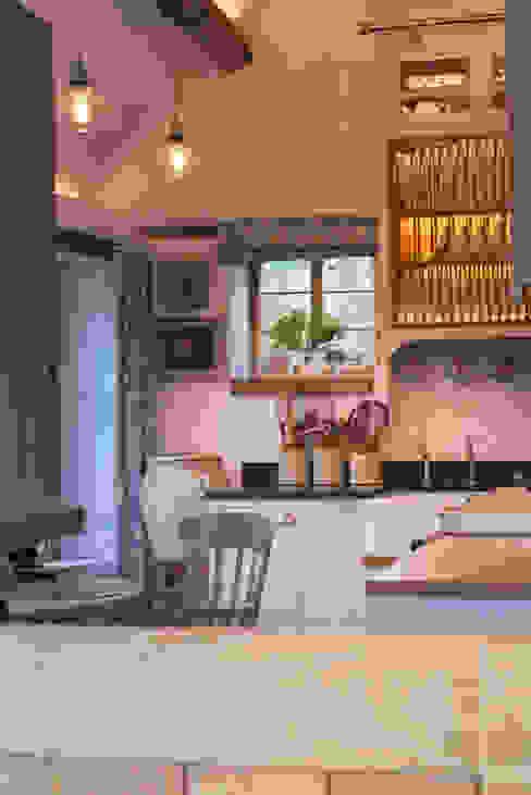 A cotswold dream Auspicious Furniture Kitchen