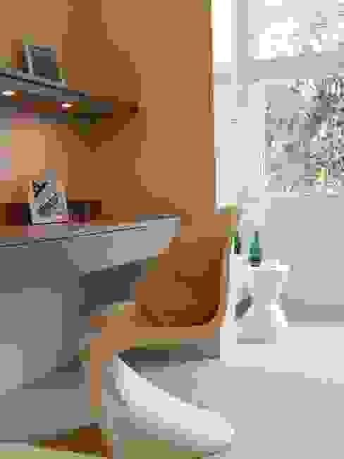 BRAVO INTERIOR DESIGN & DECO JIA STYLE by 璞碩室內裝修設計工程有限公司 Modern