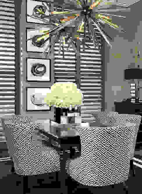 Conexo. Dining roomTables Parket Black