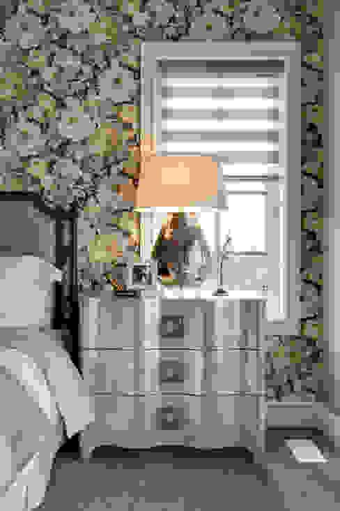 Schlafzimmer von Sonata Design, Modern