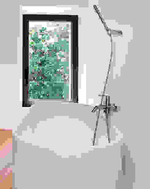 Bagno in stile  di Ramon Soler