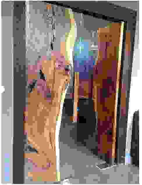 eclectic  by comprar en bali, Eclectic Solid Wood Multicolored