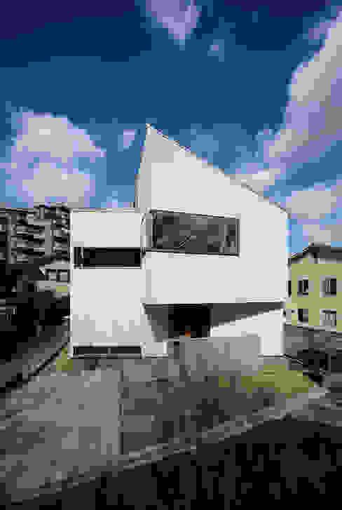 haus-gap 北欧風 家 の 一級建築士事務所haus 北欧 木 木目調
