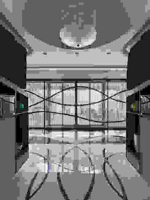 符號 拾雅客空間設計 現代房屋設計點子、靈感 & 圖片