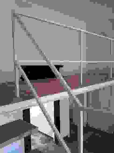 monica giovannelli architetto Study/office