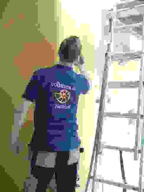 van Volimea GmbH & Cie KG Klassiek