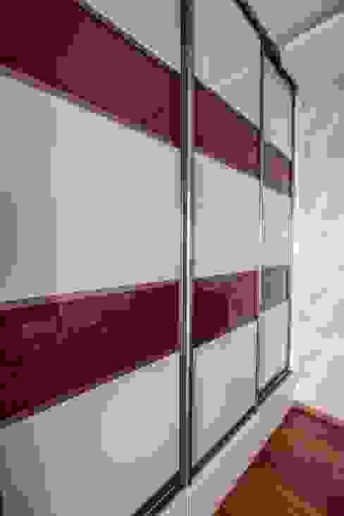 Villa Project @ Whitefield Bangalore In Built Concepts is now FABDIZ BathroomShelves Glass Purple/Violet
