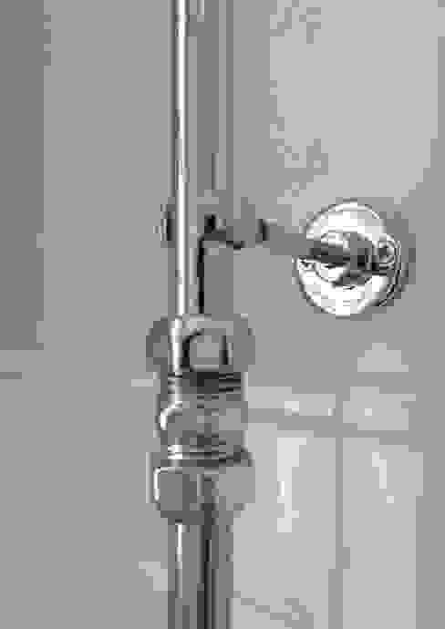 Bathroom Classic style bathroom by Trait Decor Classic
