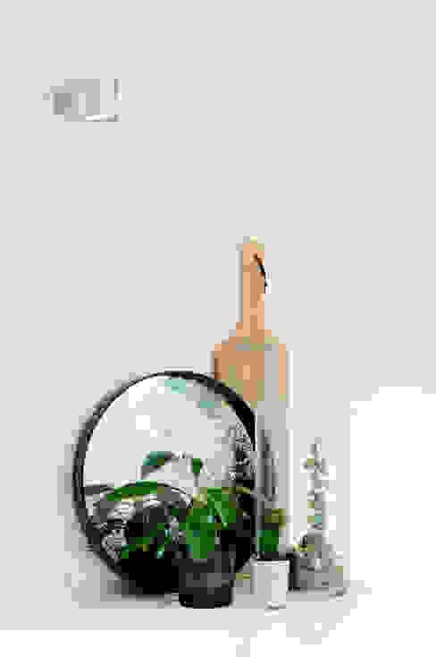 par JO&CO interieur Moderne
