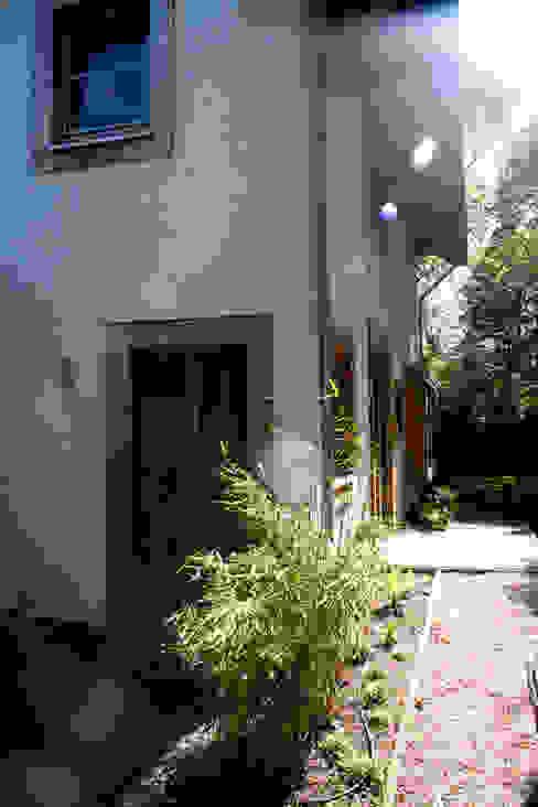PH40:  Huizen door JE-ARCHITECTEN,