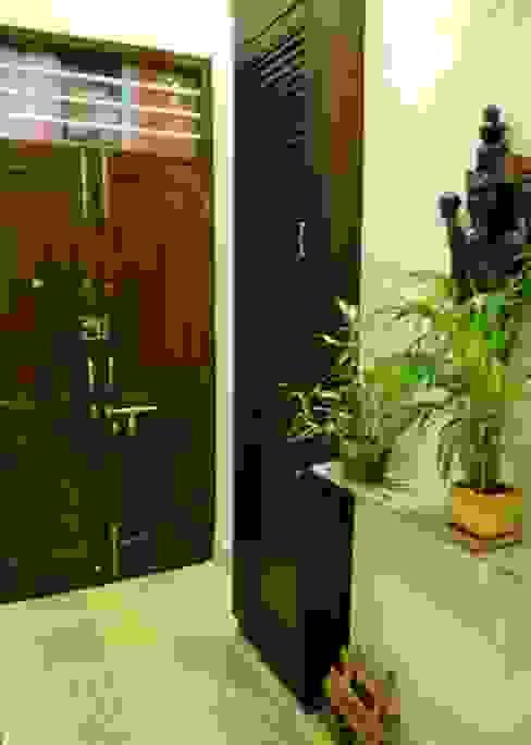 Door Core Design Classic style windows & doors