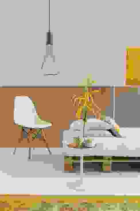 colourfıt – Polisan Home Cosmetıcs Renk Danışmanlığı:  tarz ,