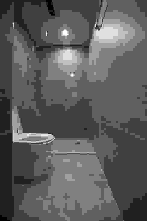de 坤儀室內裝修設計有限公司