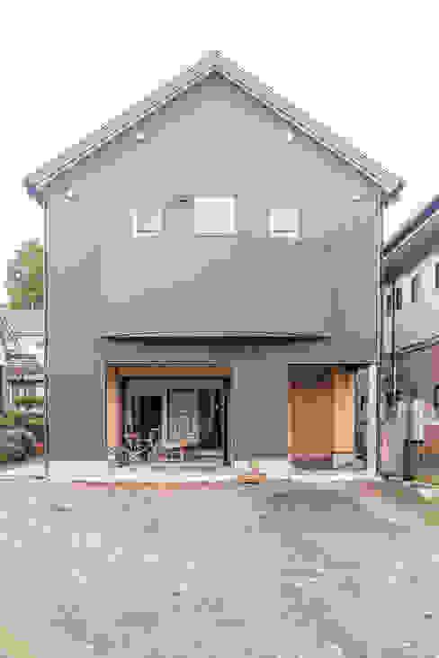 根據 HAPTIC HOUSE 日式風、東方風 鐵/鋼