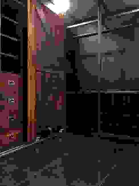 งานรีโนเวท ตกแต่ง บ้านเดี่ยว Style Loft & Industrial:   โดย บริษัท เน็กซ์โฮมพัฒนา จำกัด,