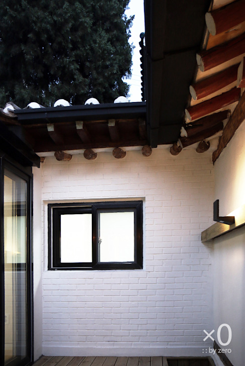 """{:asian=>""""asian"""", :classic=>""""classic"""", :colonial=>""""colonial"""", :country=>""""country"""", :eclectic=>""""eclectic"""", :industrial=>""""industrial"""", :mediterranean=>""""mediterranean"""", :minimalist=>""""minimalist"""", :modern=>""""modern"""", :rustic=>""""rustic"""", :scandinavian=>""""scandinavian"""", :tropical=>""""tropical""""}  by 바이제로,"""