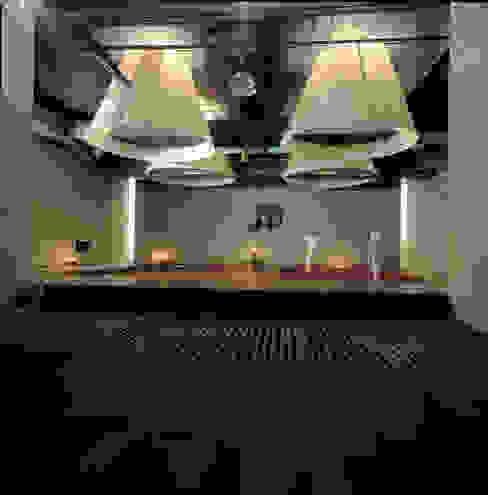 台中Being Spa休閒運動中心 根據 鼎爵室內裝修設計工程有限公司 簡約風 砂岩