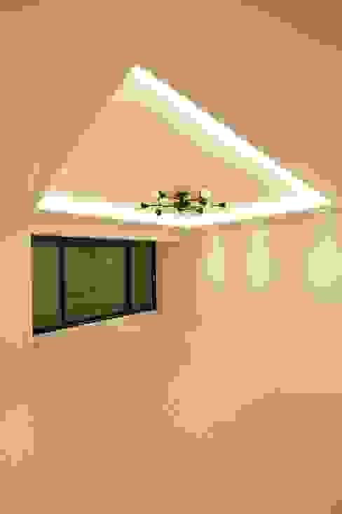 DESIGNCOLORS Modern walls & floors