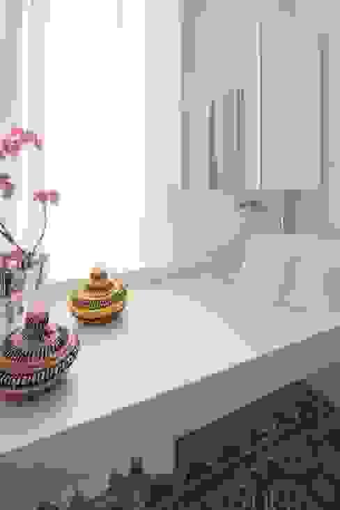 حمام تنفيذ destilat Design Studio GmbH,