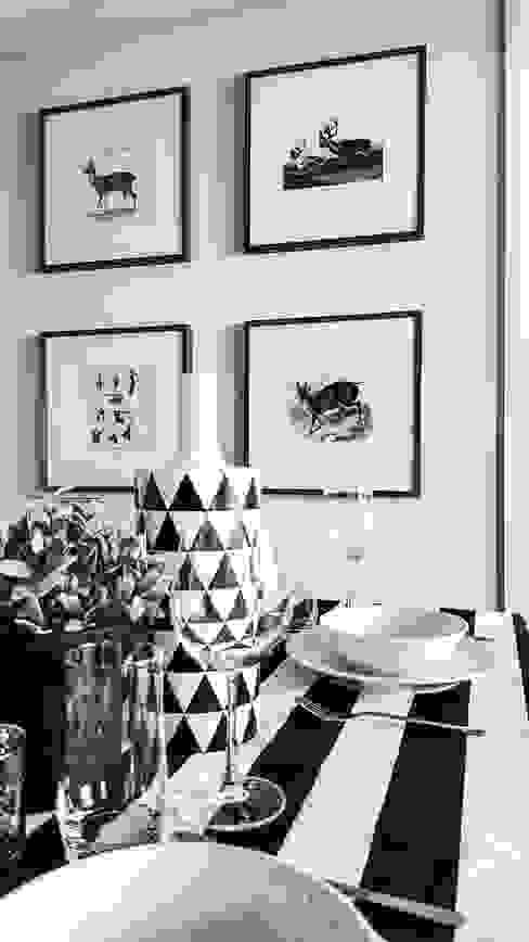Oleh Kirin design&living