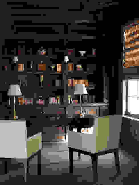 Office by Douglas Design Studio Classic
